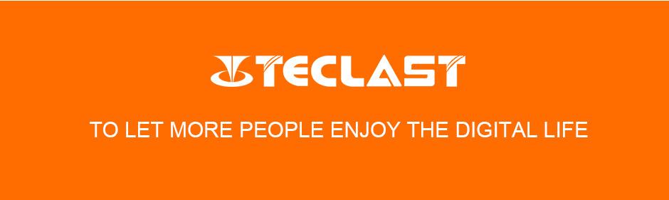 teclast I migliori 3 Tablet PC Teclast del 2020, Economici ma di Qualità
