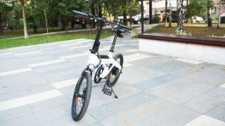 Bici-Elettrica-2020-Xiaomi-Himo-C20-14-320x180 Guida: Le Migliori Bici Elettriche del 2020, Dettagli e Offerte