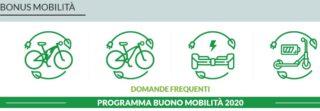 Dettagli-sul-Bonus-500€--320x111 Guida: Le Migliori Bici Elettriche del 2020, Dettagli e Offerte