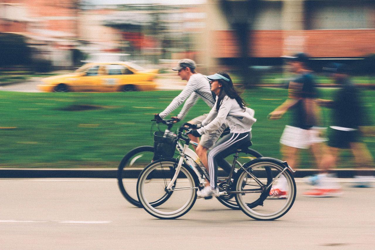 Guida: Le Migliori Bici Elettriche del 2020, Dettagli e Offerte