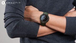 Guida-Smartwatch-AMAZFIT-2020-320x180 Le migliori Piscine 2020 per le vacanze sicure in Giardino