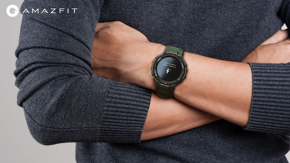Guida Smartwatch AMAZFIT 2020, Dettagli e Offerte