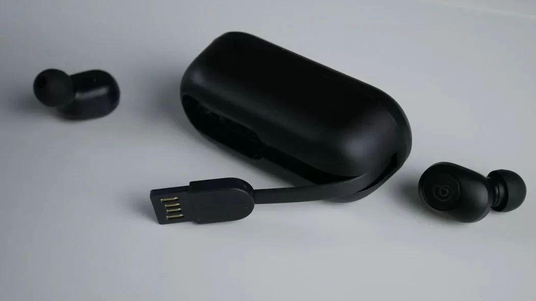 Haylou-GT2-gli-Auricolari-Bluetooth-5.0-2 Haylou GT2, gli Auricolari Bluetooth 5.0 Economici