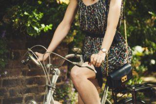 Offerta 10 Bici Elettriche Economiche 2020 con Spedizione Veloce