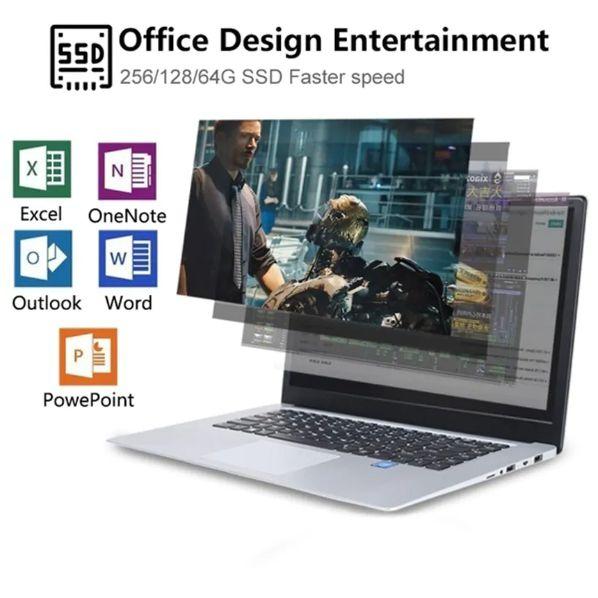 Offerta-Lhmzniy-A8-a-215€-2 Offerta Lhmzniy A8 a 215€, Notebook Cinese 15 pollici e 8 GB RAM