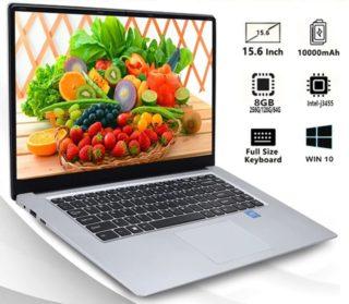 Offerta-Lhmzniy-A8-a-215€-3-320x279 Huawei MateBook D: Miglior Notebook per Studio Lavoro a 649€