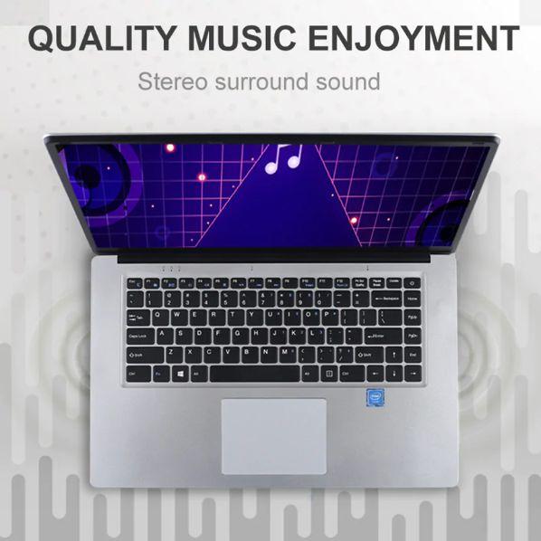 Offerta-Lhmzniy-A8-a-215€-6 Offerta Lhmzniy A8 a 215€, Notebook Cinese 15 pollici e 8 GB RAM