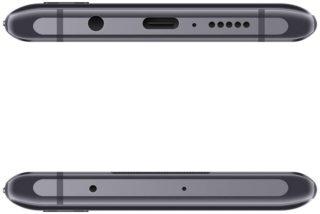 Offerta-Xiaomi-Mi-Note-10-Lite-1-320x214 Offerta Xiaomi Mi Note 10 Lite a 349€, ESCLUSIVA Amazon