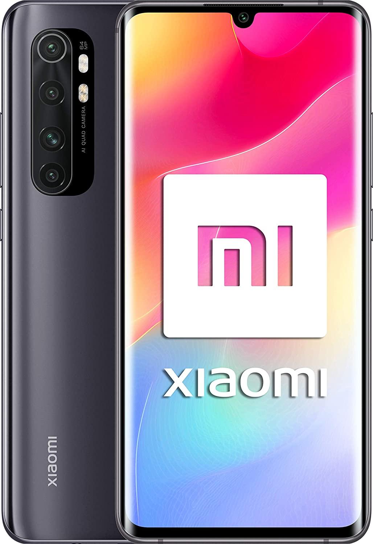 Offerta-Xiaomi-Mi-Note-10-Lite-3 Offerta Xiaomi Mi Note 10 Lite a 349€, ESCLUSIVA Amazon