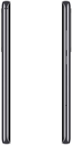 Offerta-Xiaomi-Mi-Note-10-Lite-5-238x480 Offerta Xiaomi Mi Note 10 Lite a 349€, ESCLUSIVA Amazon