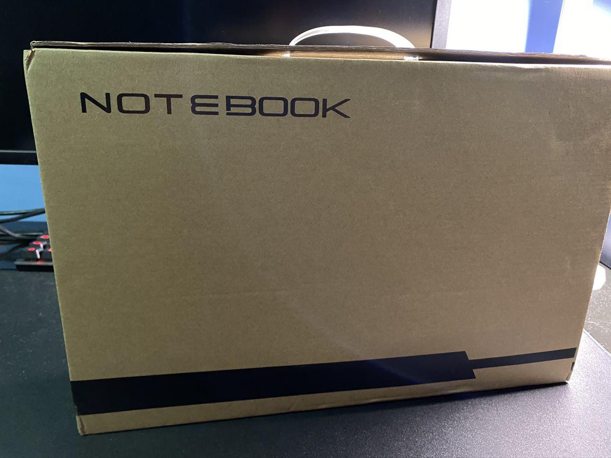 Recensione-KUU-K1-1 Recensione KUU K1, notebook cinese con Intel i5-5257U
