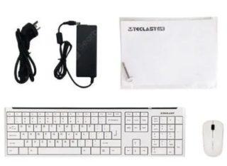 Teclast-T24-Pro-1-320x233 Offerta Teclast T24 Pro a 438€, il miglior PC Desktop All in one