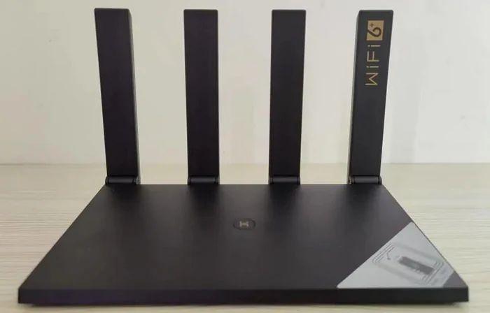 Xiaomi-AIoT-Router-AX3600-vs-Huawei-AX3-Pro-2 Xiaomi AIoT Router AX3600 vs Huawei AX3 Pro: router WiFi 6 a confronto
