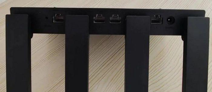 Xiaomi-AIoT-Router-AX3600-vs-Huawei-AX3-Pro-3 Xiaomi AIoT Router AX3600 vs Huawei AX3 Pro: router WiFi 6 a confronto