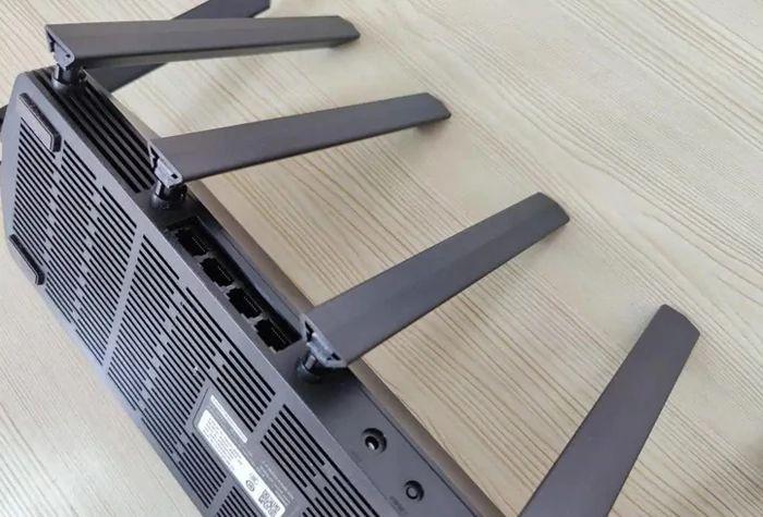 Xiaomi-AIoT-Router-AX3600-vs-Huawei-AX3-Pro-4 Xiaomi AIoT Router AX3600 vs Huawei AX3 Pro: router WiFi 6 a confronto