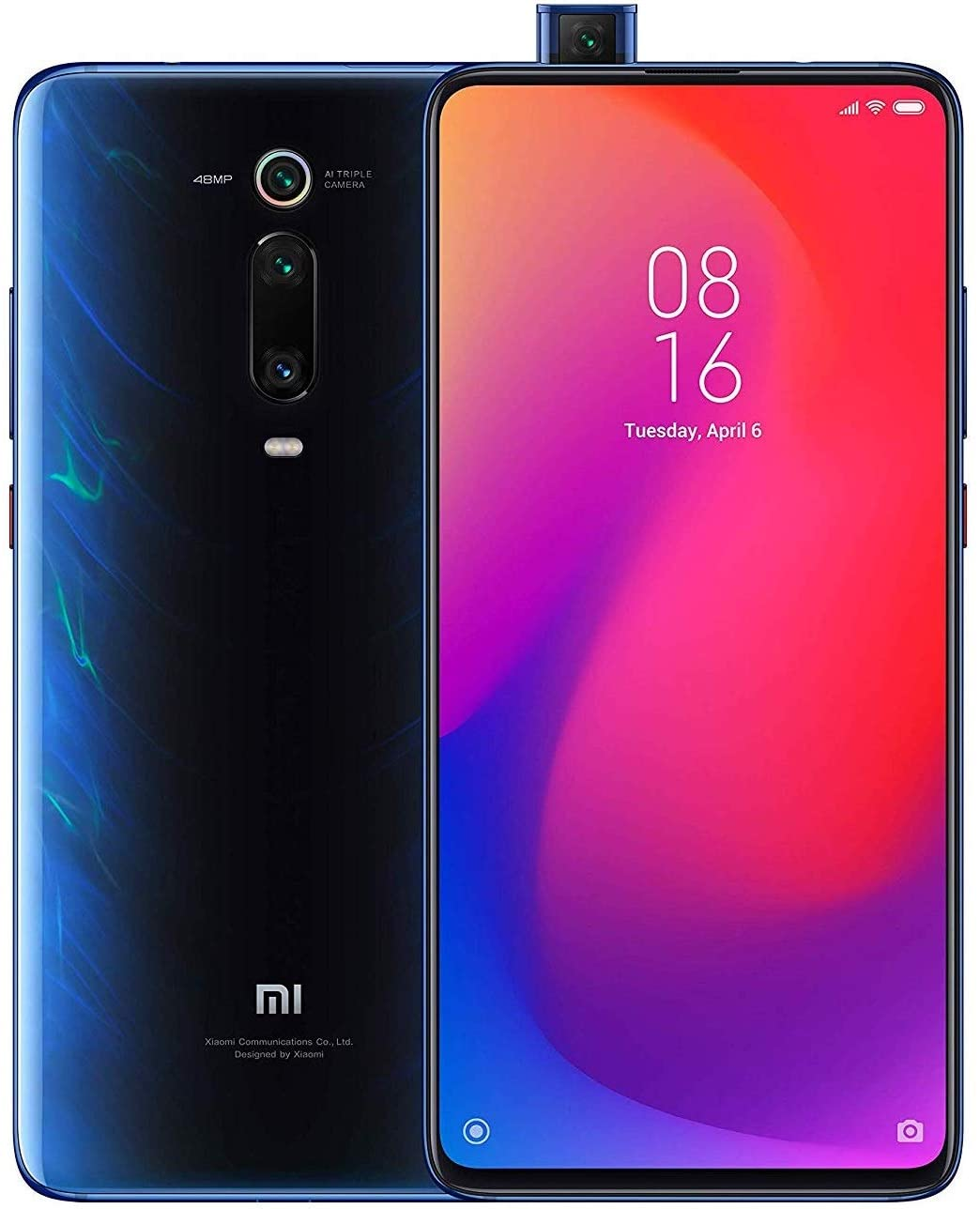 Xiaomi-Mi-9T-Pro-4 Offerta Xiaomi Mi 9T Pro a 435€, Miglior Smartphone Fascia Alta 2020