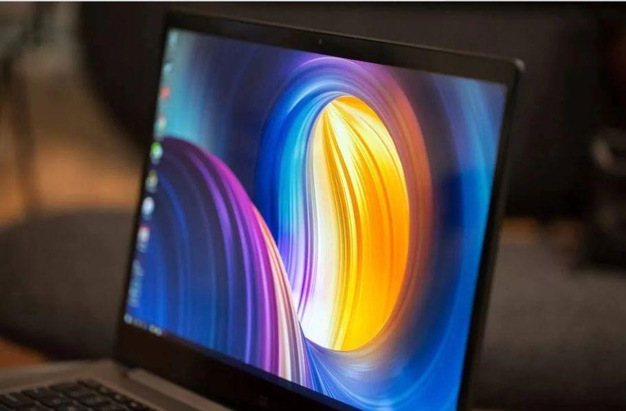 Xiaomi Mi Notebook Pro, il Notebook per Lavoro e Grafica 2020