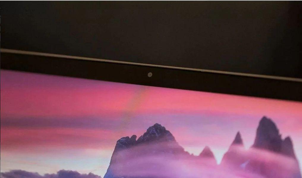 Xiaomi-Mi-Notebook-Pro-2 Xiaomi Mi Notebook Pro, il Notebook per Lavoro e Grafica 2020