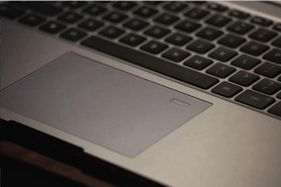 Xiaomi-Mi-Notebook-Pro-3 Xiaomi Mi Notebook Pro, il Notebook per Lavoro e Grafica 2020