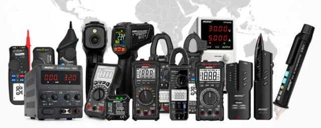 Guida: 4 Utensili elettrici Essenziali per il Fai da te