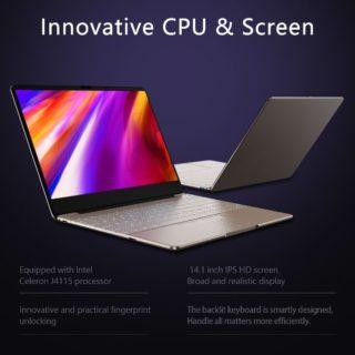 Offerta-KUU-K2-a-308€-6-320x320 Offerta Xiaomi Mi 9T Pro a 435€, Miglior Smartphone Fascia Alta 2020