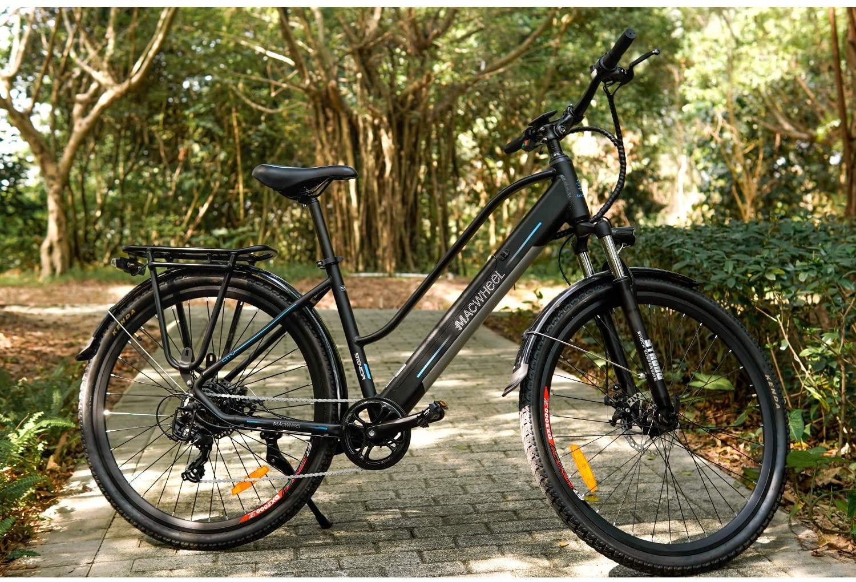 Offerta Migliori Bici Elettriche 2020 su Amazon con Bonus