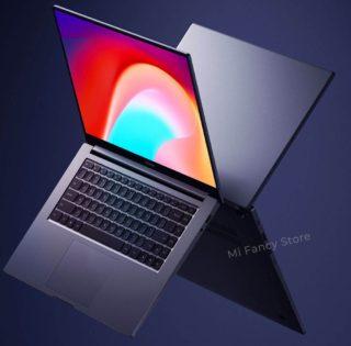 Offerta-Xiaomi-RedmiBook-16-4-320x315 Codici Sconto Notebook Xiaomi MI Air e Mi Ruby, -20% a settembre 2019