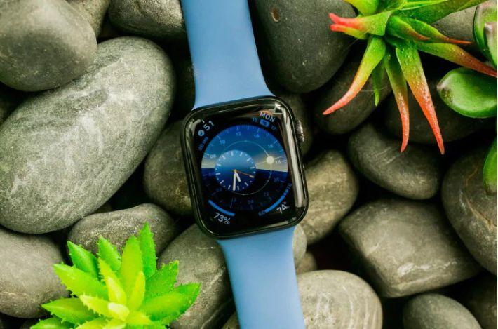Perchè scegliere Apple Watch 5: Dettagli e Offerte
