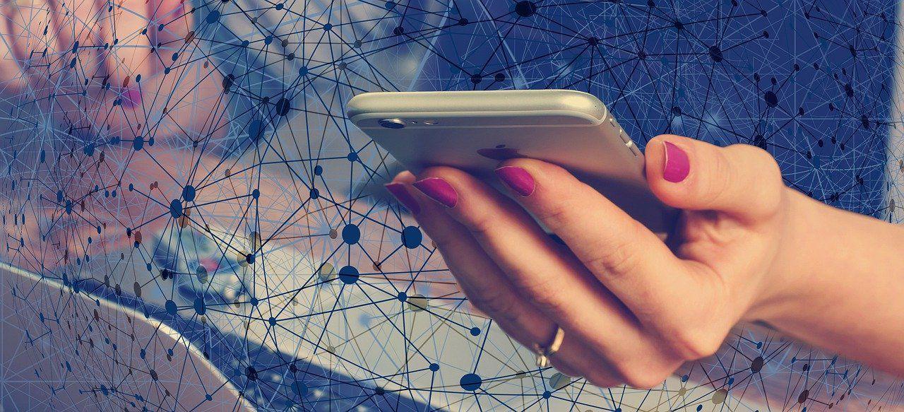 Sicurezza smartphone: Come proteggere i nostri dati personali