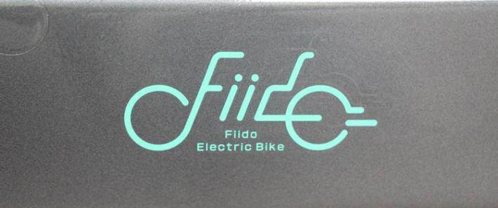FIIDO-D1-VS-FIIDO-D2-2 FIIDO D1 VS FIIDO D2, quale Bici Elettrica scegliere?