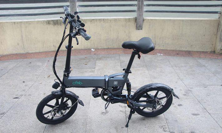 FIIDO-D1-VS-FIIDO-D2-3 FIIDO D1 VS FIIDO D2, quale Bici Elettrica scegliere?
