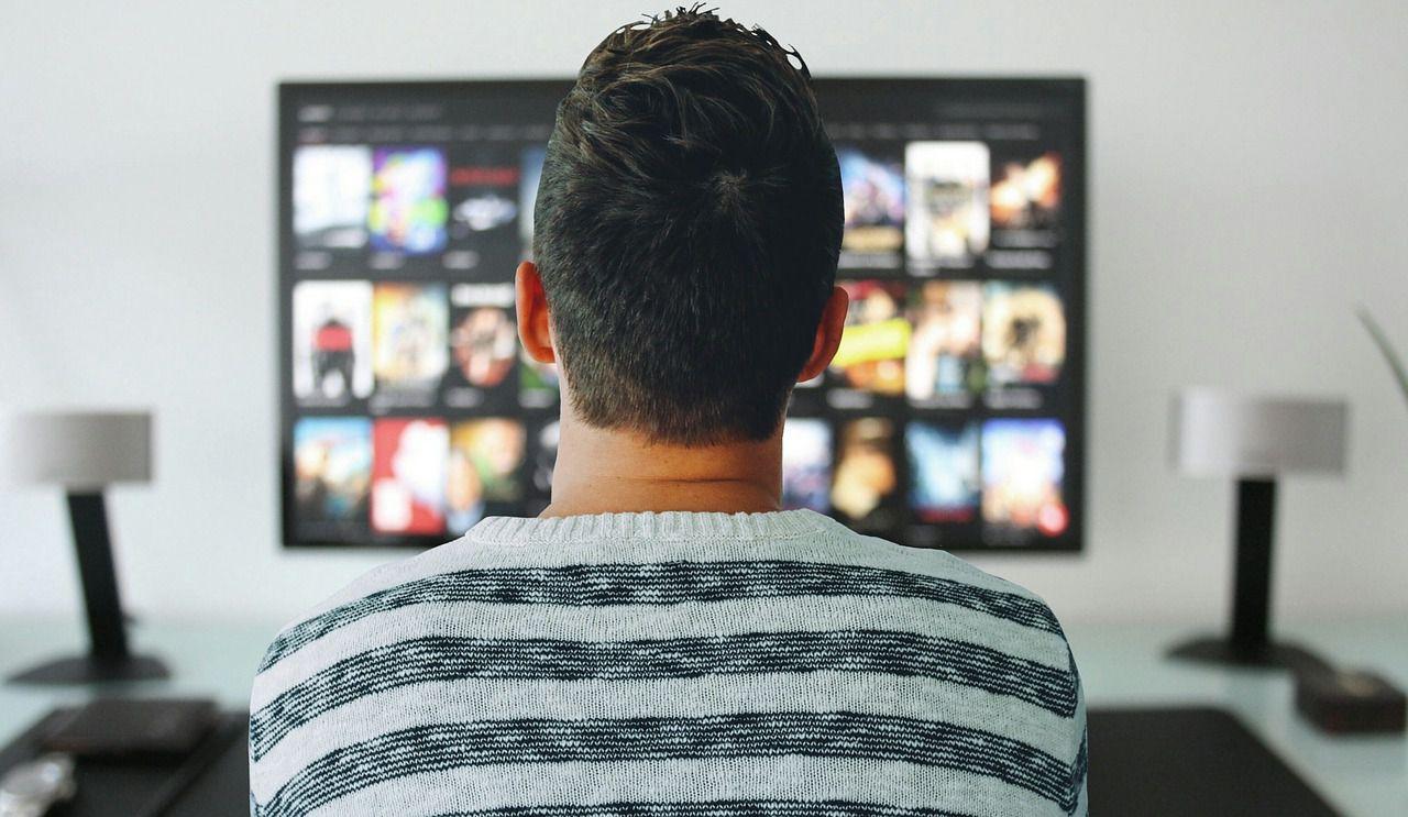 Guida: Le Migliori TV 2020 Risoluzione 4K e 8K Smart TV