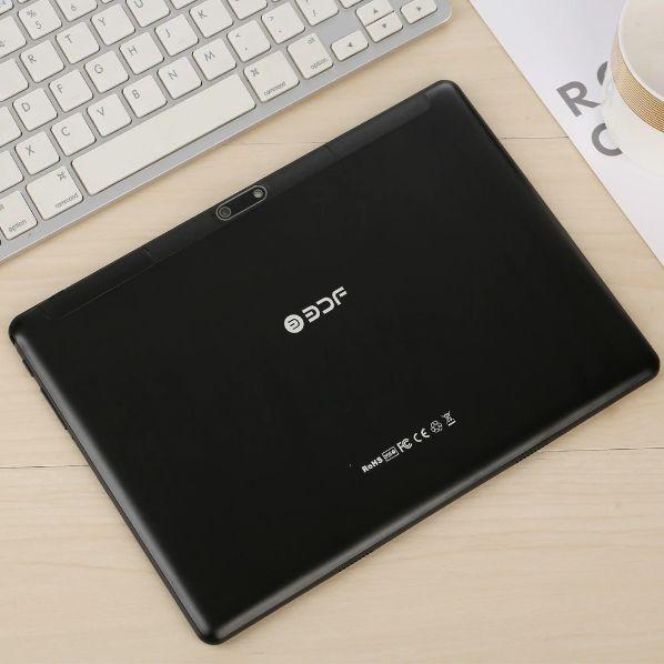 Offerta-BDF-a-68€-1 Offerta BDF a 68€, Nuovo Tablet 2020 ECONOMICO