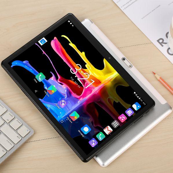 Offerta-BDF-a-68€-6 Offerta BDF a 68€, Nuovo Tablet 2020 ECONOMICO