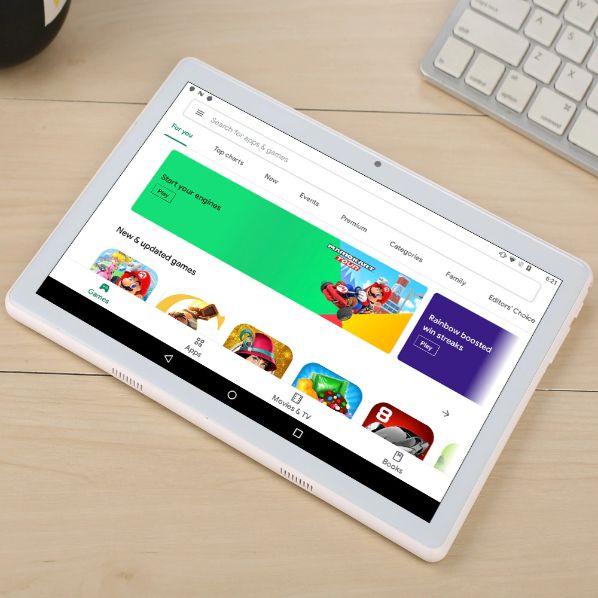 Offerta BDF a 68€, Nuovo Tablet 2020 ECONOMICO