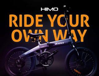 Offerta-Himo-Z20-15-320x245 Offerta Teclast X22 Air a 288€, il PC All-in-One da 21.5 pollici