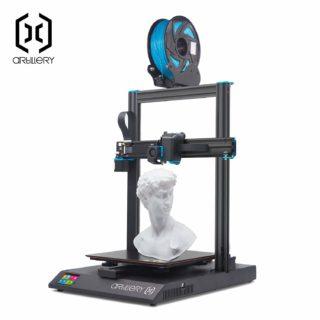Offerta-Sidewinder-X1-1-320x320 La migliore stampante 3D a 80€: Easythreed X1 per iniziare a stampare in 3D