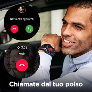 Offerta-TicWatch-Pro-2020-13 Offerta TicWatch Pro 2020 a 161€, Smartwatch Completo per fare tutto!