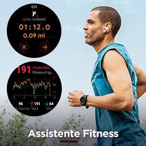 Offerta-TicWatch-Pro-2020-15 Offerta TicWatch Pro 2020 a 161€, Smartwatch Completo per fare tutto!