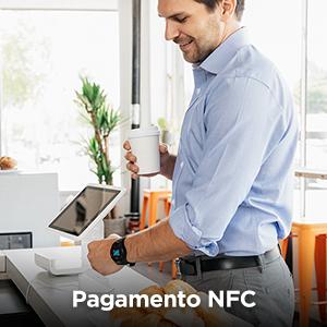 Offerta-TicWatch-Pro-2020-16 Offerta TicWatch Pro 2020 a 161€, Smartwatch Completo per fare tutto!
