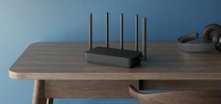 Xiaomi-Mi-Router-4-Pro-320x151 Guida completa sui Cavi Lan, differenze e specifiche