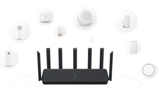 guida-Completa-al-Miglior-Router-Wireless-2020-2-320x181 Xiaomi Mi Box 3 vs Xiaomi Mi Box 3 Pro, Box TV a confronto con Dettagli e Offerte