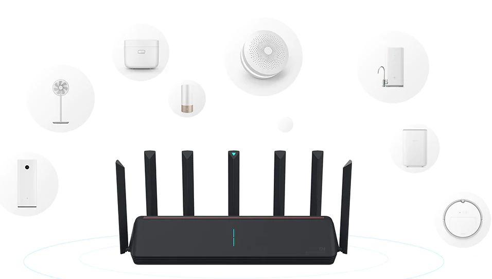 Guida Completa al Miglior Router Wireless 2020: Casa, Ufficio e Gaming