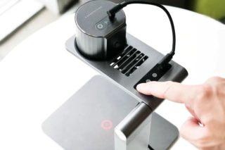 Incisore laser LaserPecker Pro 2020: Dettagli e Offerte