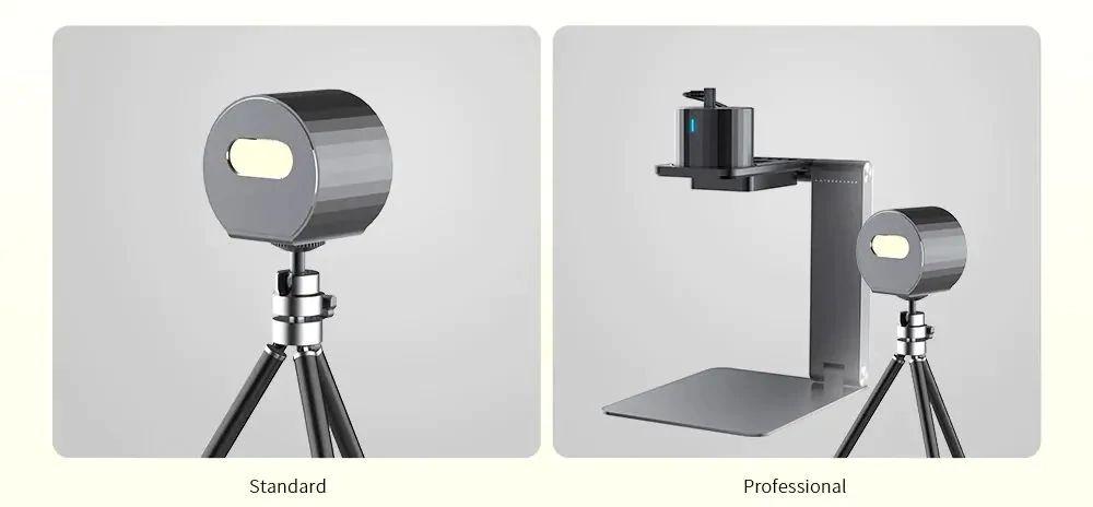 incisore-laser-LaserPecker-Pro-2020-11 Incisore laser LaserPecker Pro 2020: Dettagli e Offerte