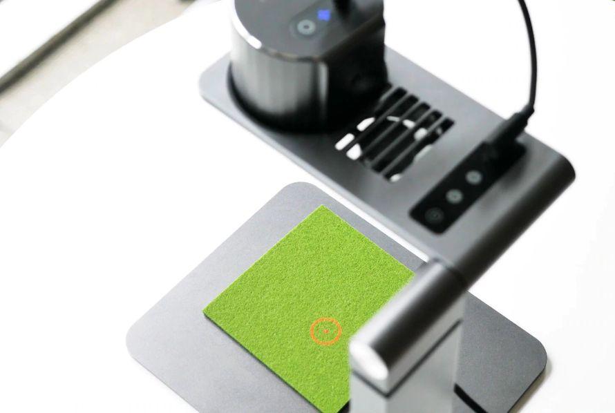 incisore-laser-LaserPecker-Pro-2020-2 Incisore laser LaserPecker Pro 2020: Dettagli e Offerte