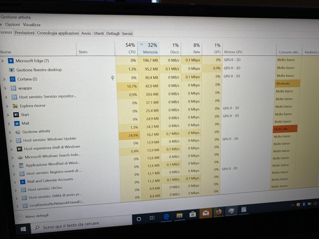recensione-kuu-k2-1 Recensione KUU K2: Ultrabook Cinese 2020