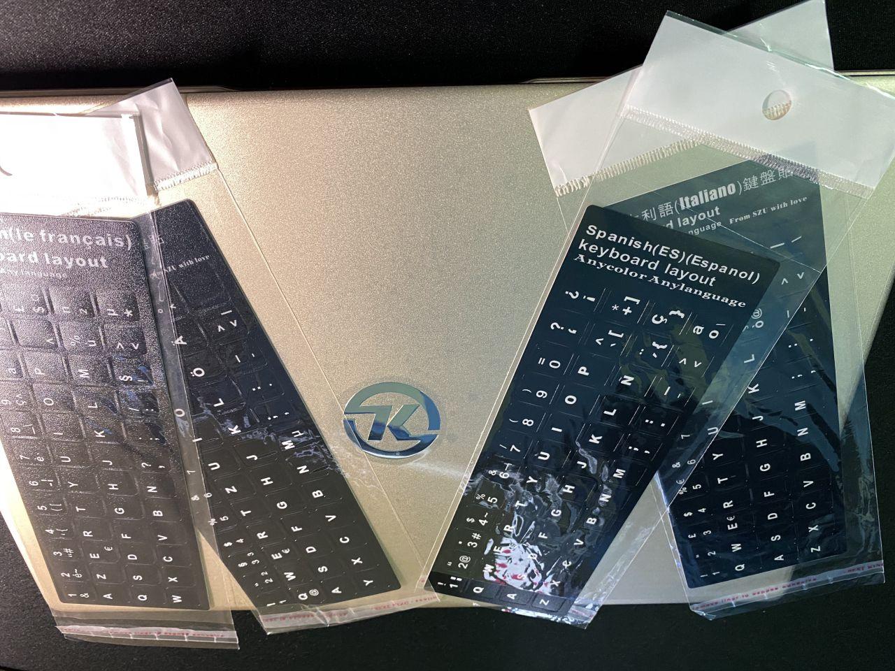 recensione-kuu-k2-2-1 Recensione KUU K2: Ultrabook Cinese 2020