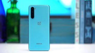 Oneplus-Nord-Miglior-Smartphone-5G-2020-1-320x179 Offerta Xiaomi Redmi Note 8 Pro 190€, miglior Smartphone FOTO