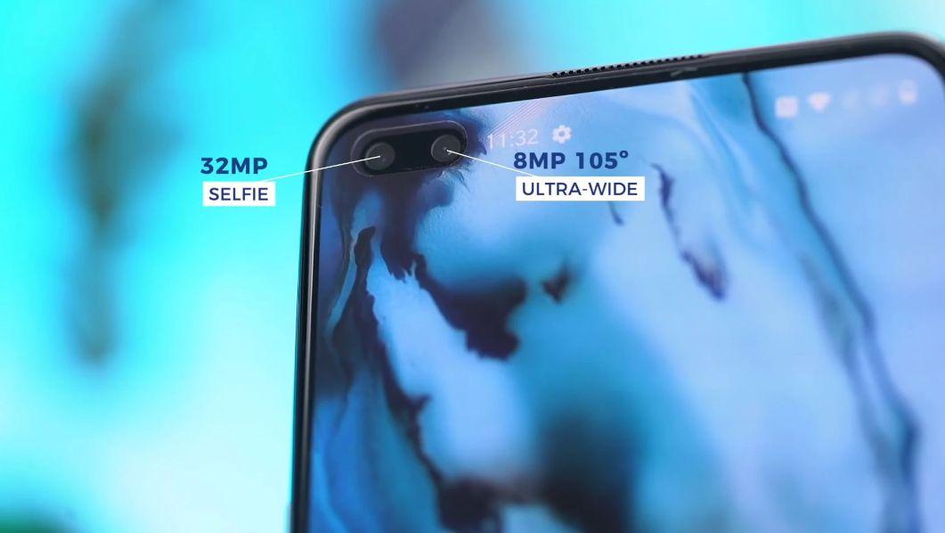 Oneplus-Nord-Miglior-Smartphone-5G-2020-10 Oneplus Nord, Miglior Smartphone 5G 2020 a 388€! Dettagli e Offerte